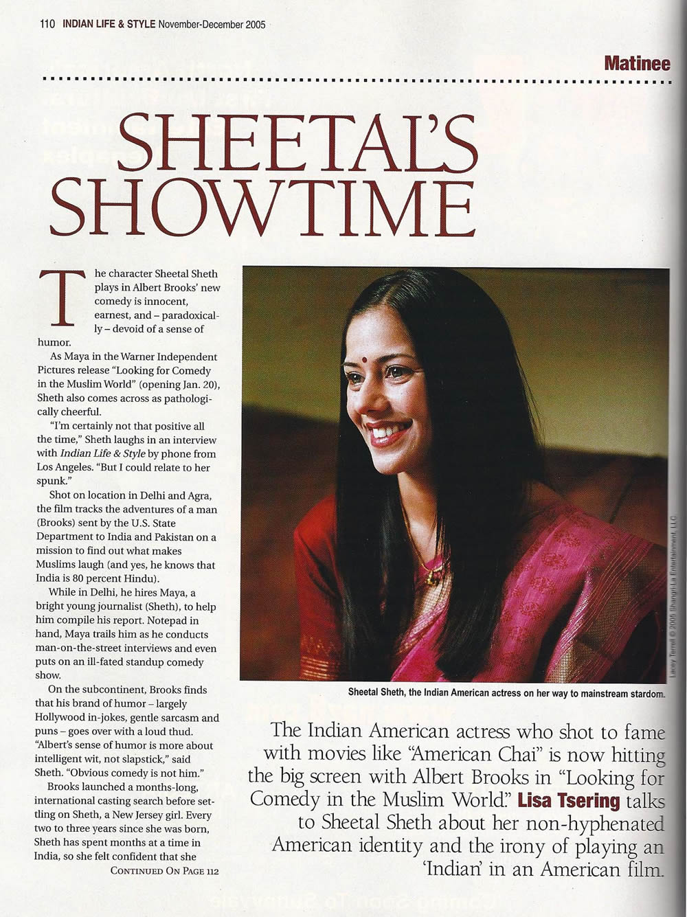 Indian Life and Style PDF