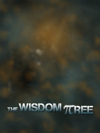 The Wisdom Tree Poster