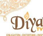 Diya TV Covers The Wisdom Tree Premiere
