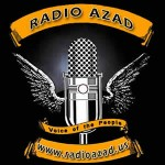 Sheetal Speaks With Radio Azad