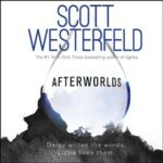 Sheetal Narrates Afterworlds Audio Book