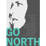 GO NORTH Screenings